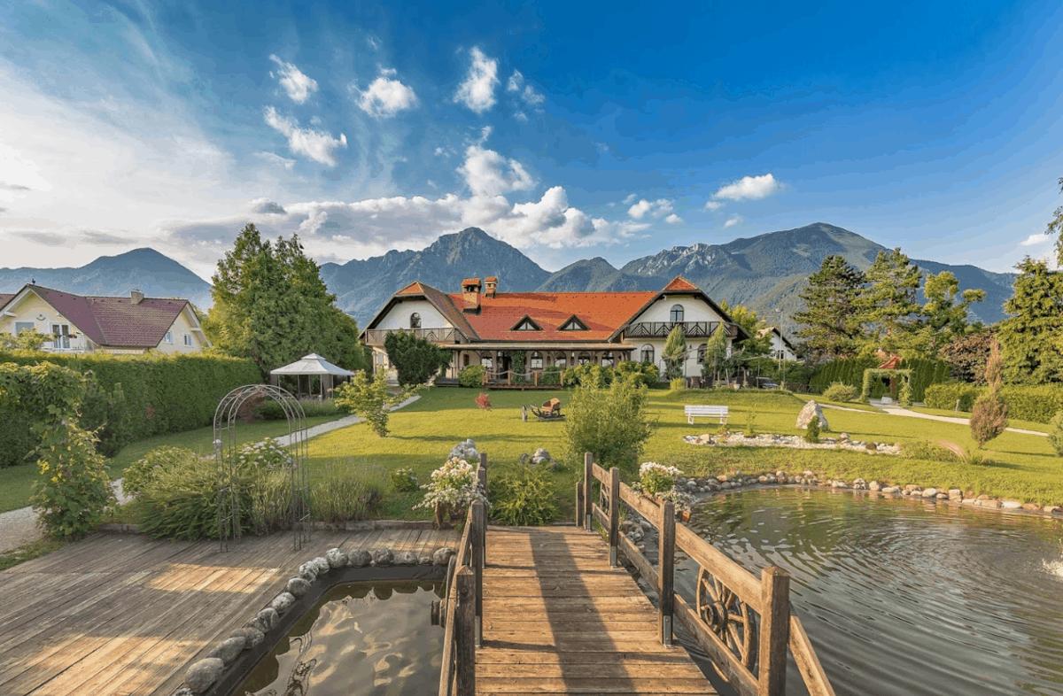 gostilna pr bizjak poroka poročna lokacija