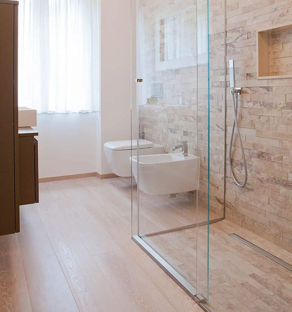 kopalnica tla