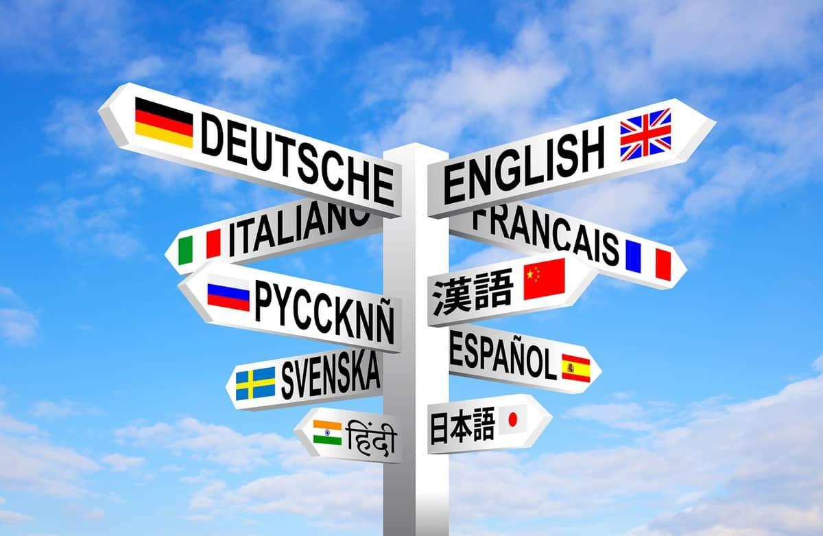lokalizacija-prevajanje-razlicni-tuji-jeziki