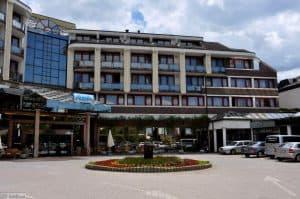 moravske-toplice-hotel-ajda-cena