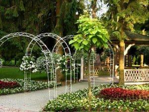 mozirski-gaj-park-cvetja-civilni-cerkveni-porocni-obred
