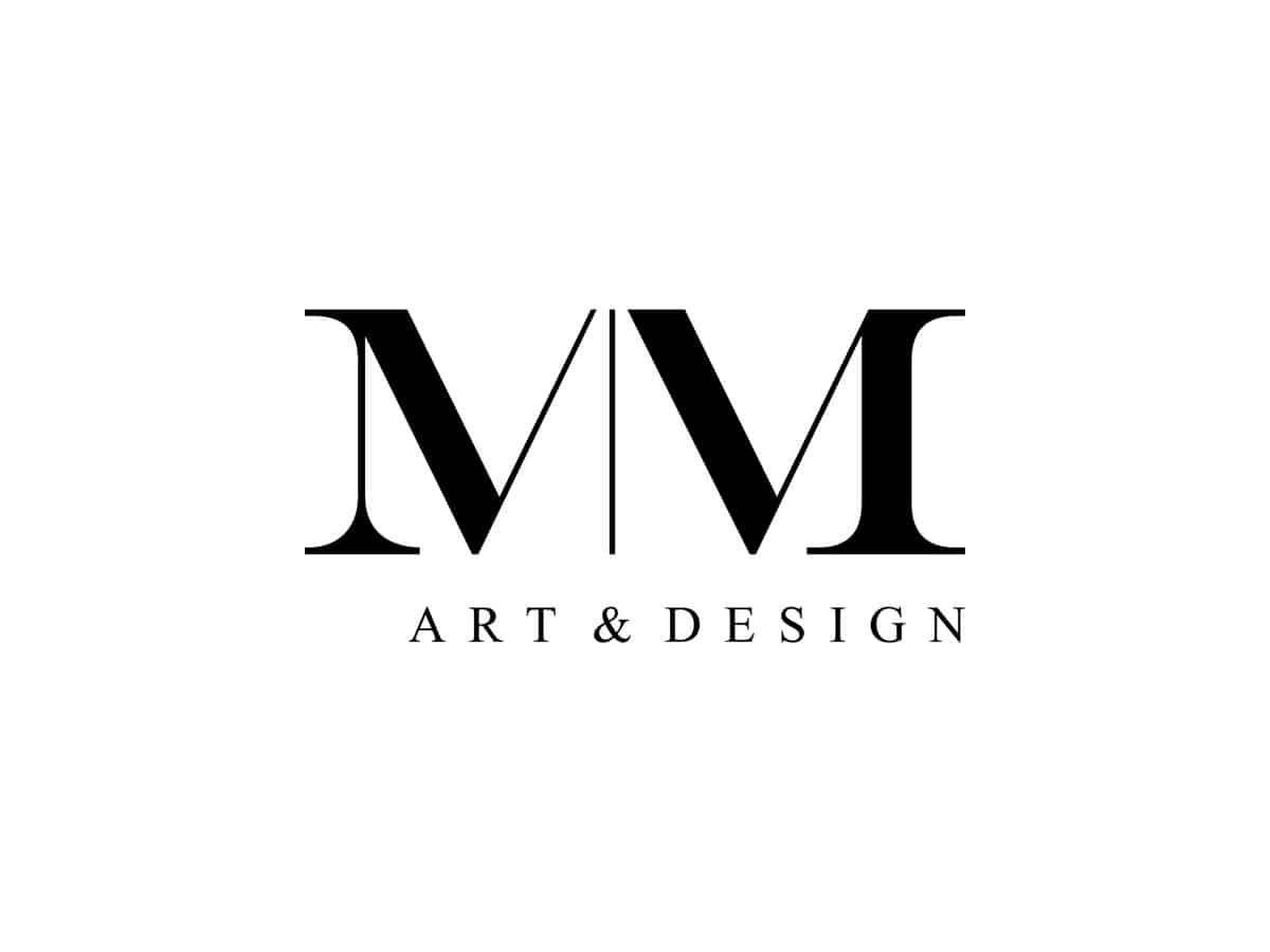izdelava logotipa cenik