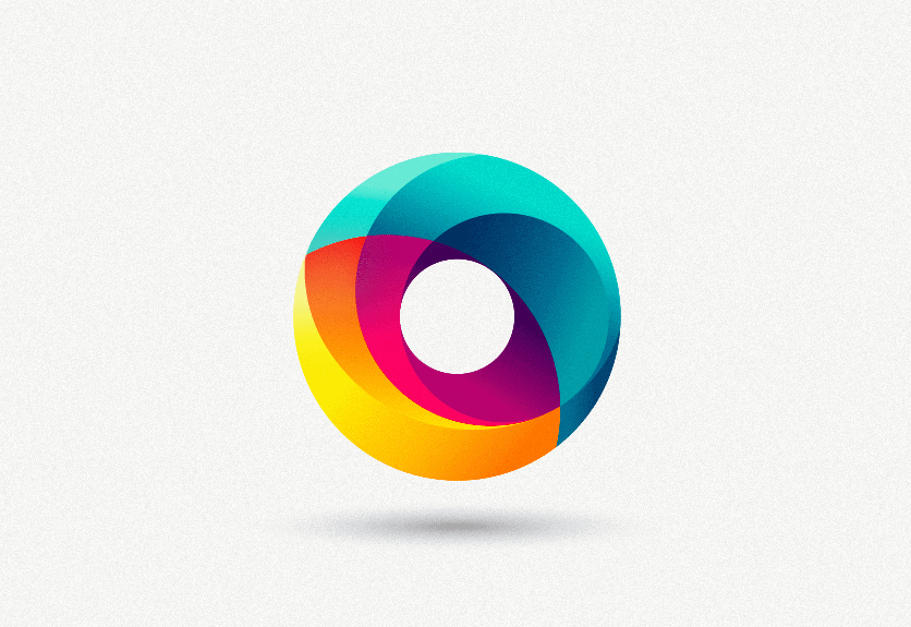 logotip cenik