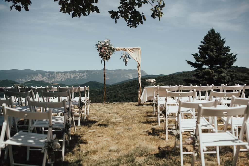 popoln-ambient-poročne-lokacije-gostilna-kobjeglava