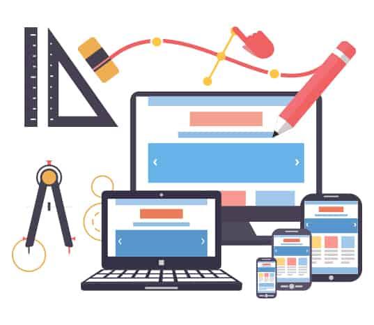 prevod-spletne-strani-mobilne-aplikacije-cenik