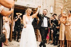 slovenski poročni fotografi