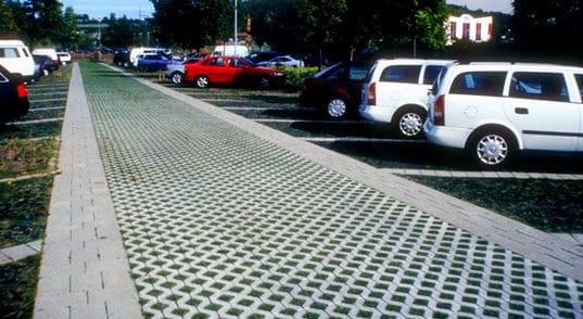 tlakovanje-parkirišč