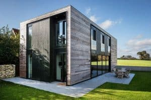 Construction-Technology-Trends-Of-Private-Houses-10-2