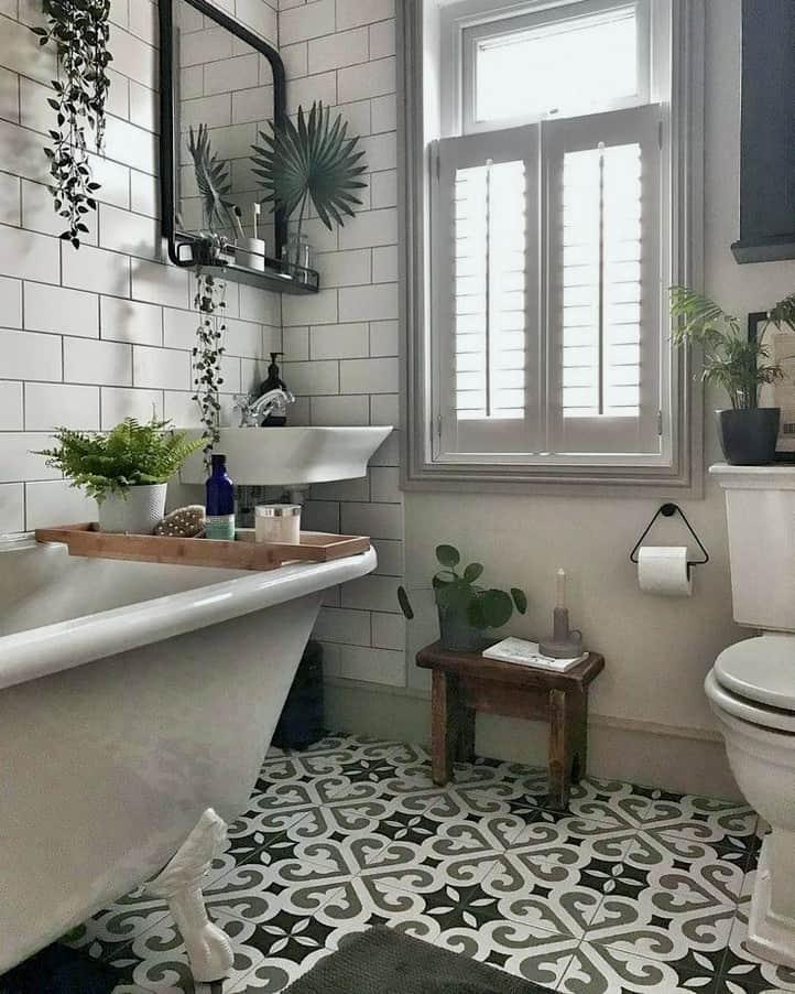 dekoracija-obnova-kopalnice-cena