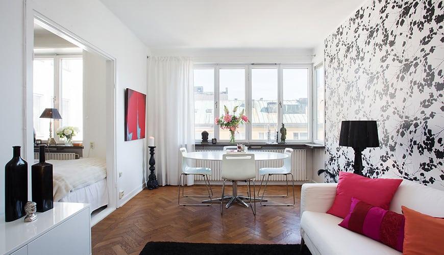 dekorativni-elementi-obnova-stanovanja-detajli