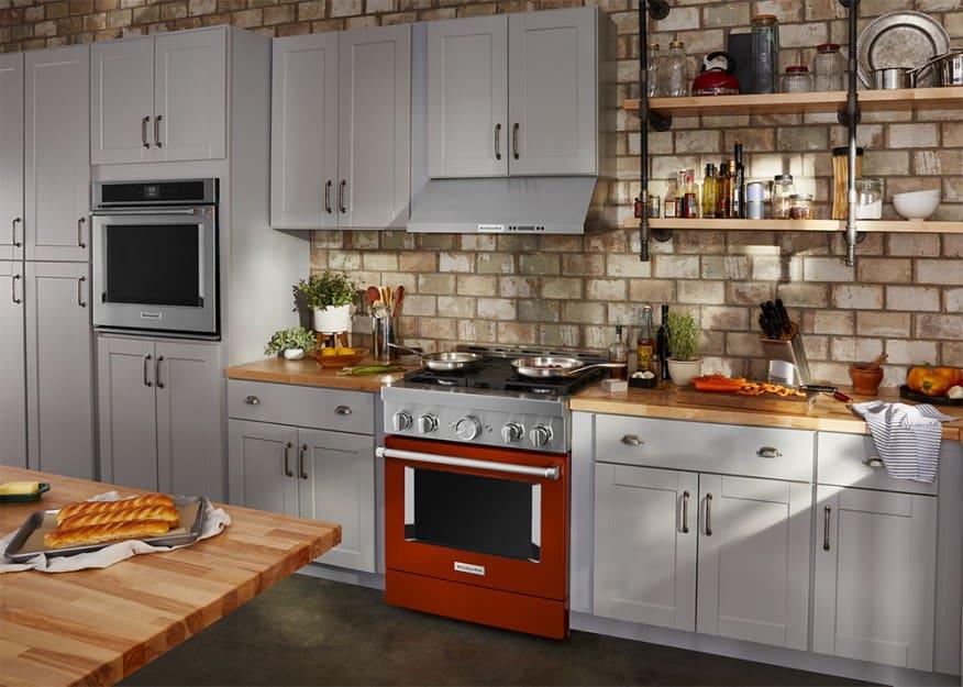 industrijski-stil-kuhinje-preobleka-inovativna-adaptacija
