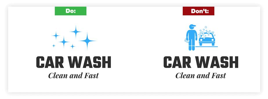 Kako oblikovati dober logotip