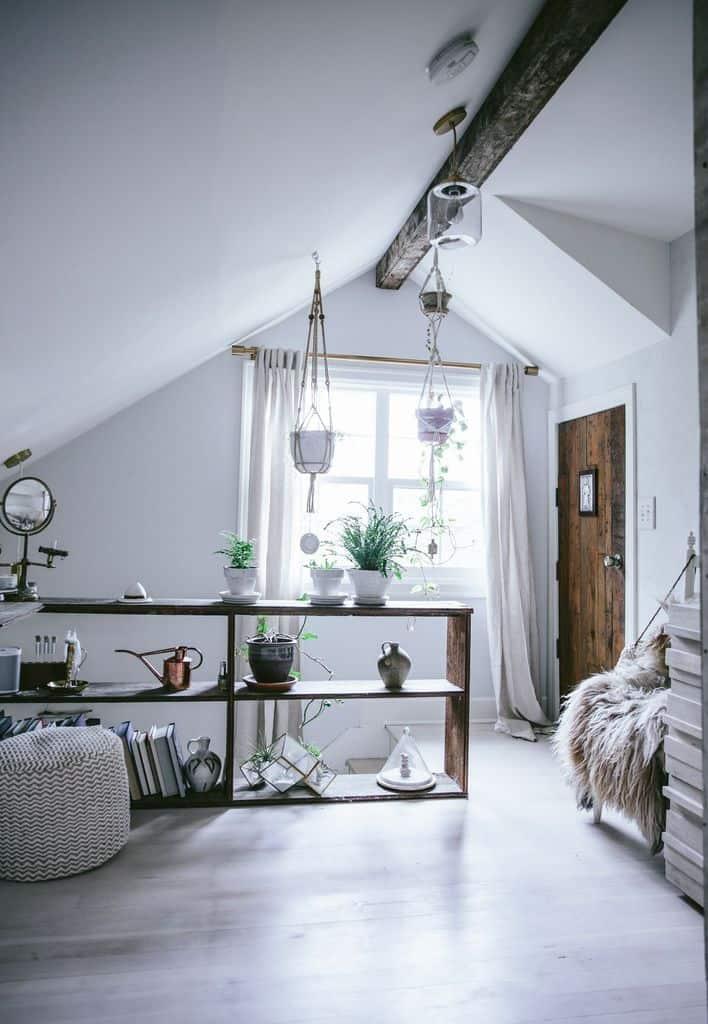 kako-prenoviti-podstresno-stanovanje