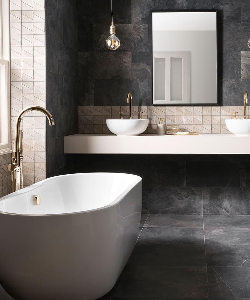 kopalnica-crna-barva-cena-moderno