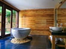 prenova kopalnice leseni-dodatki
