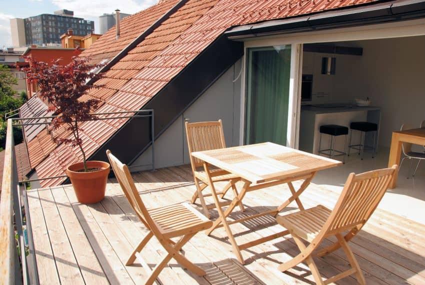 mansarda-balkon-terasa