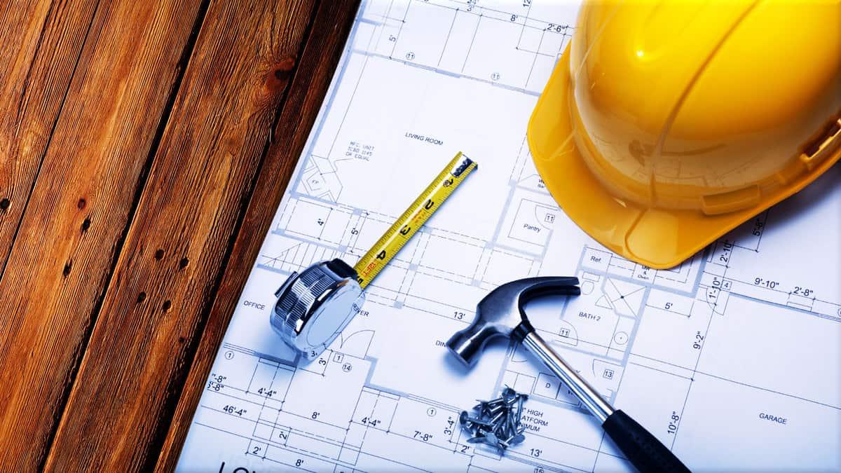 obnova-mojstri-gradbeniki-nacrtovanje-adaptacija