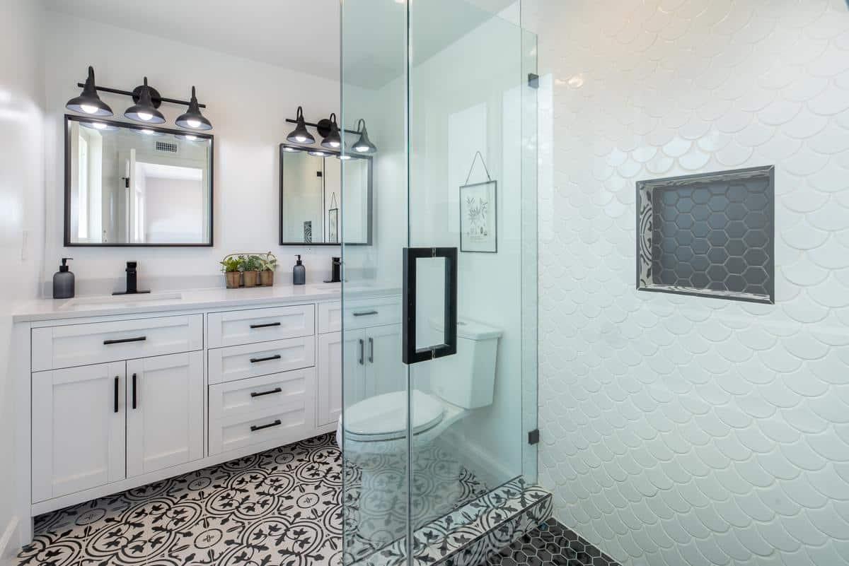 prenova-kopalnice-odprtost
