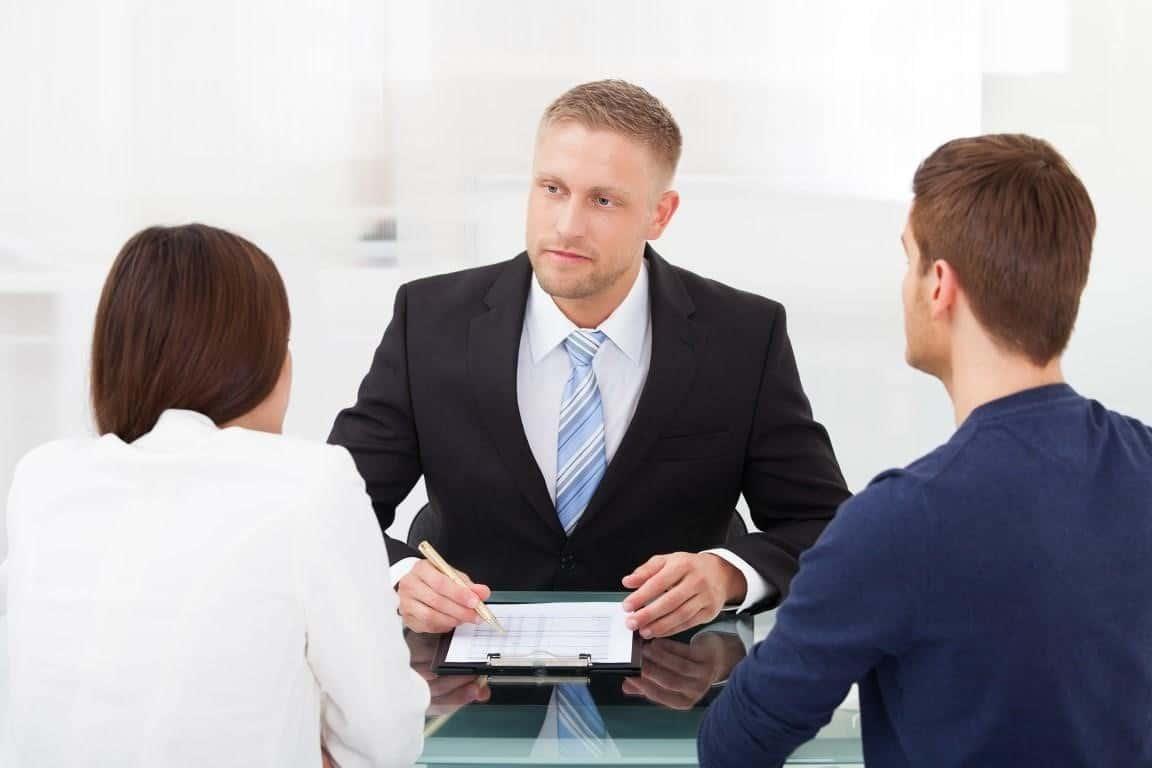 odvetnik-za-locitveni-postopek-cena