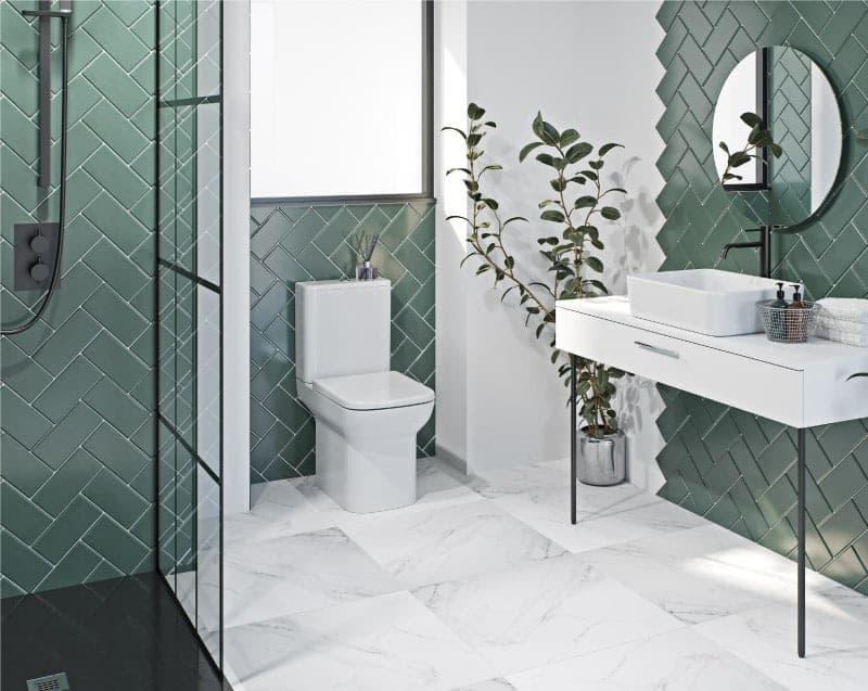 prenova-kopalnice-cena-keramicne-ploscice