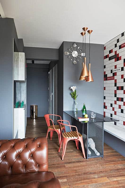 prenova-stanovanja-cena-ideje