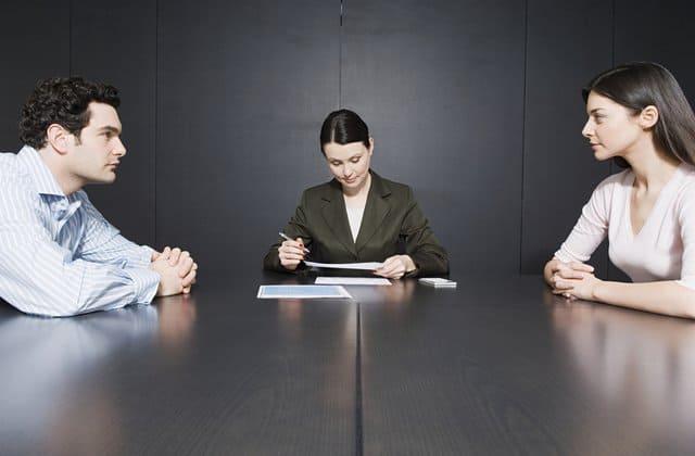 sporazumna-ločitev-cena