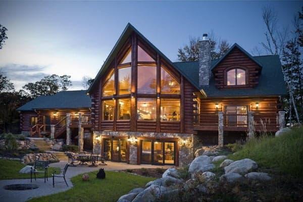 arhitekt-vračanje-k-naravi