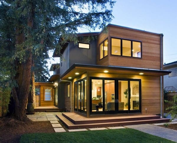 arhitekt-ravne-strehe