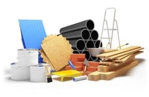 Za odvoz odpadnega gradbenega materiala potrebujete preverjenega ponudnika.