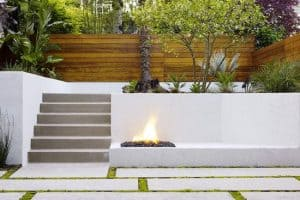 betonska škarpa cene