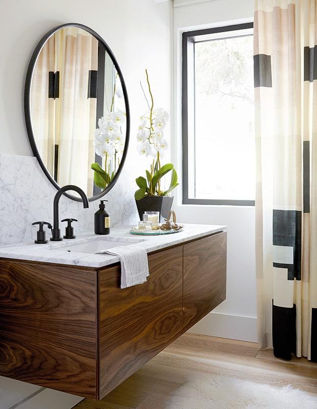 izris-kopalnica-lebdece-pohistvo-trendi-ideje
