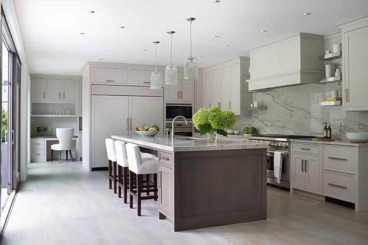 kuhinjski-otocek-izris-cena-arhitekti