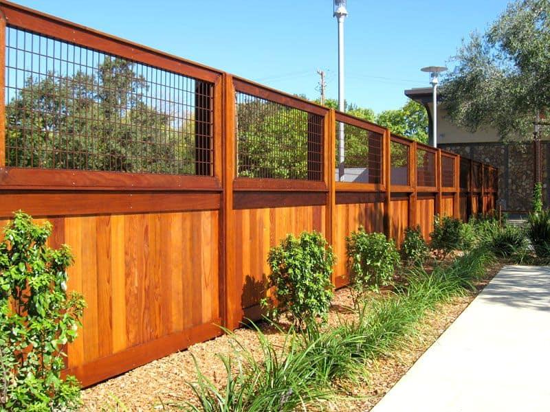lesene-ograje-vrt-terasa-mizarstvo