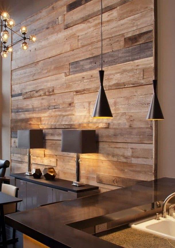 lesene-stenske-obloge-dekoracija-cena