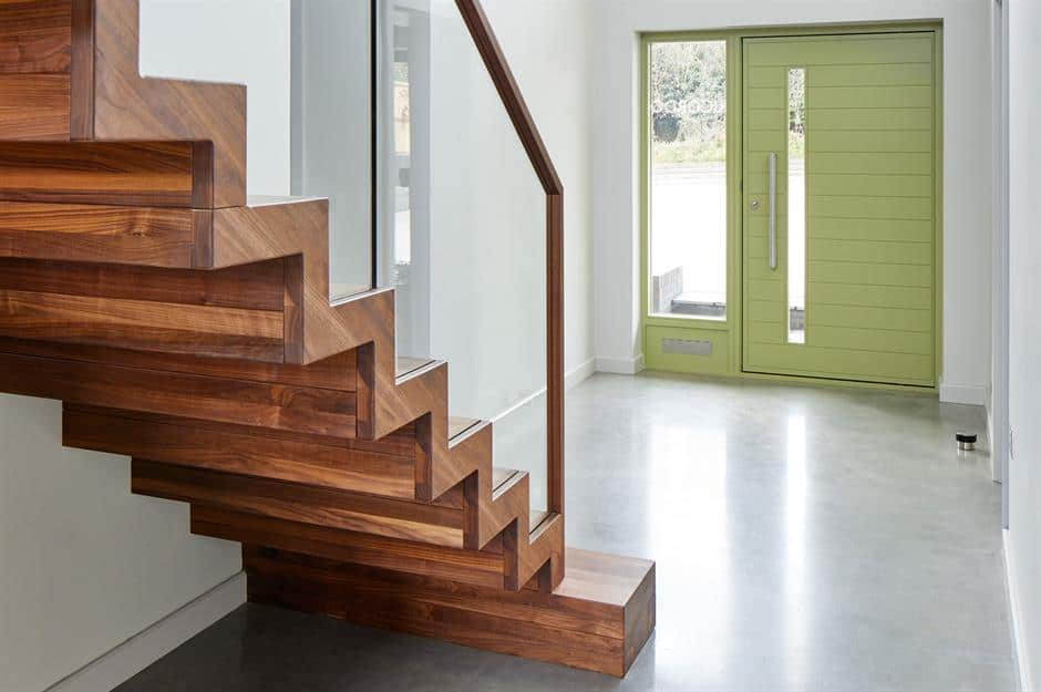 lesene-stopnice-stopnisca-mizarstvo
