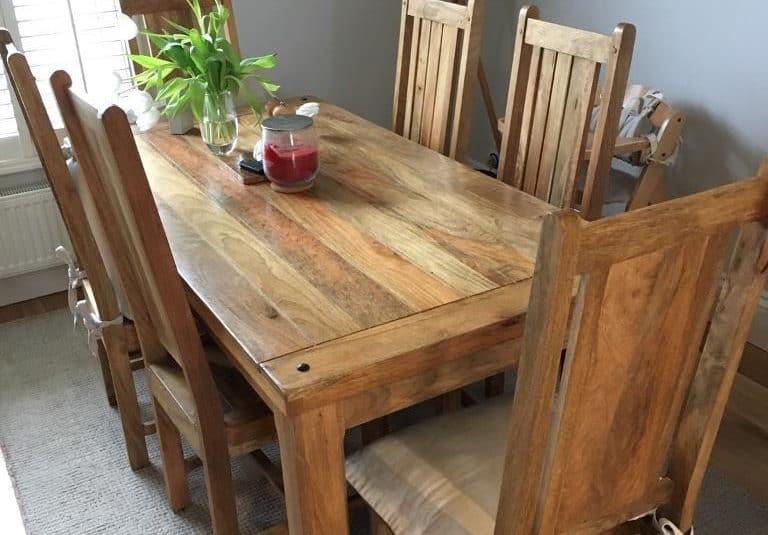 leseno-pohistvo-naravne-barve