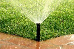 meridian-garden-irrigation-system