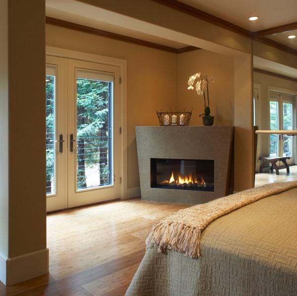 modern-dizajn-kaminov-v-spalnici