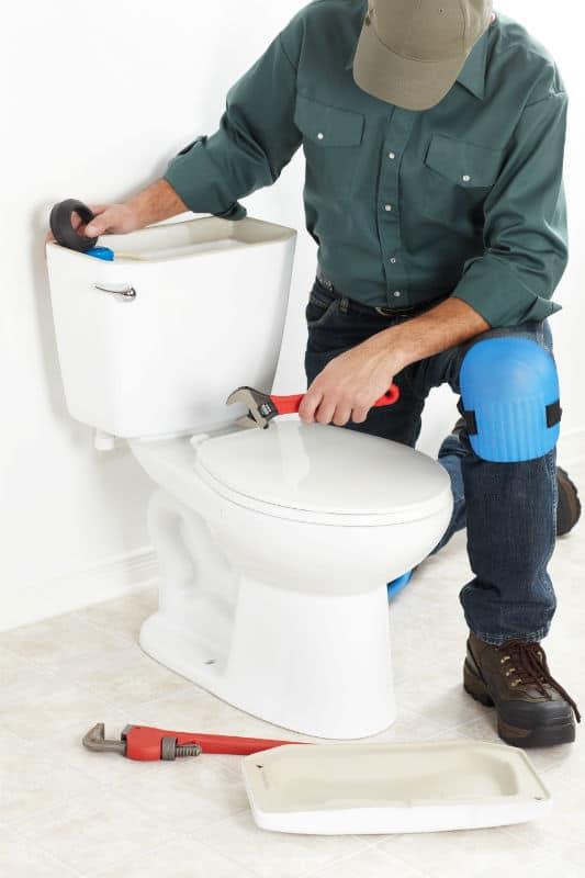 montaza-straniscne-skoljke-vodovodne-instalacije