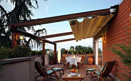 pergola-z-zlozljivo-streho-kvaliteta