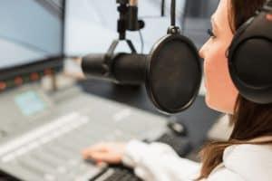 radio oglaševanje (1)