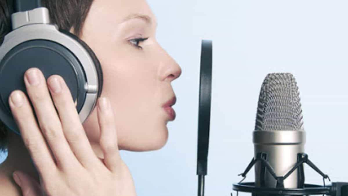 radio oglasi