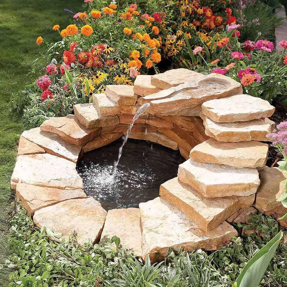 voda-drevesnica