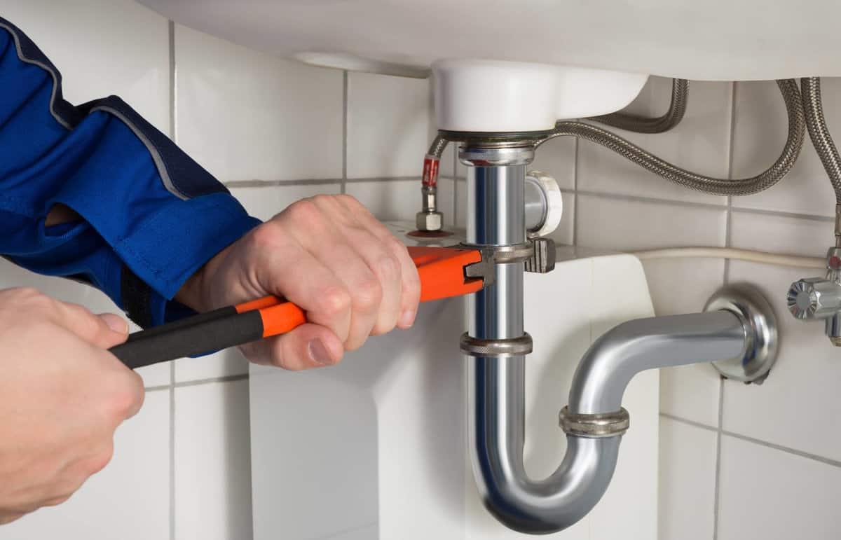 vodovodar-cene-storitev-montaza-popravilo