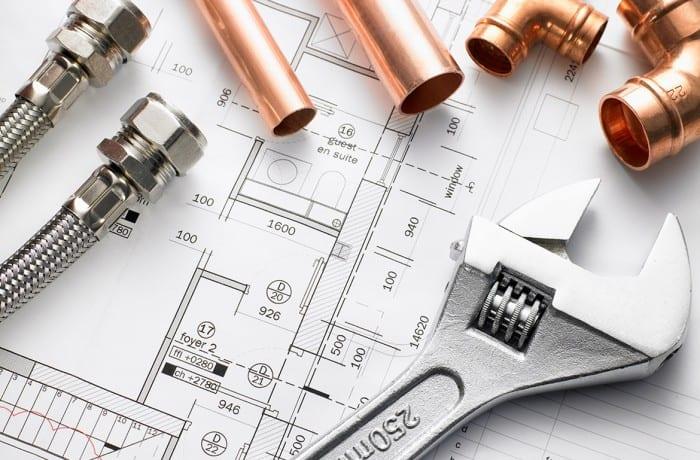 vodovodne-instalacije-cena-storitve-mojstri-nacrtovanje