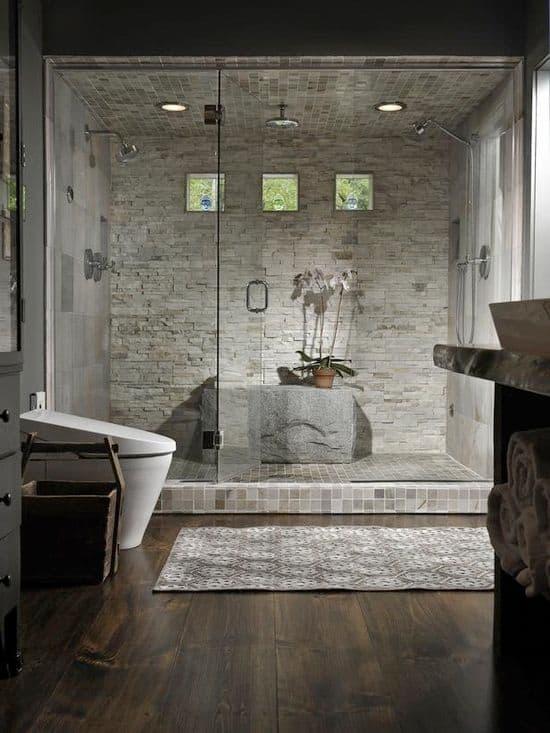 walk-in-tus-ideje-za-izris-kopalnice