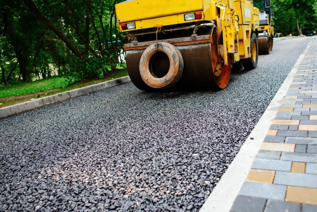 asfalt-asfaltiranje-dvorisca-cena