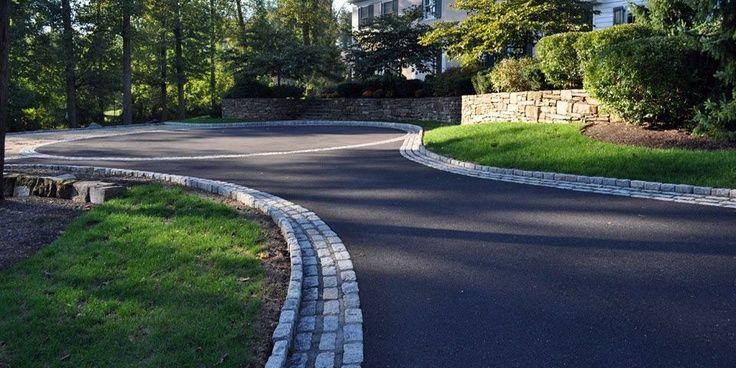 asfaltirana-dovozna-pot-prednosti