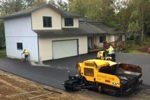 asfaltiranje-cene-omisli-si-asfalt