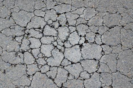 cena-za-popravilo-asfalta